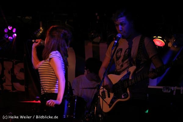 The Kabeedies-Bremen281010-IMG_0357