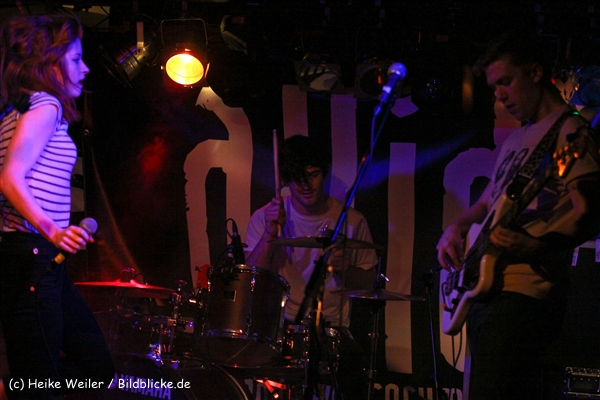The Kabeedies-Bremen281010-IMG_0359