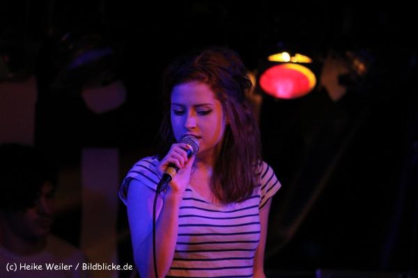 The Kabeedies-Bremen281010-IMG_0363