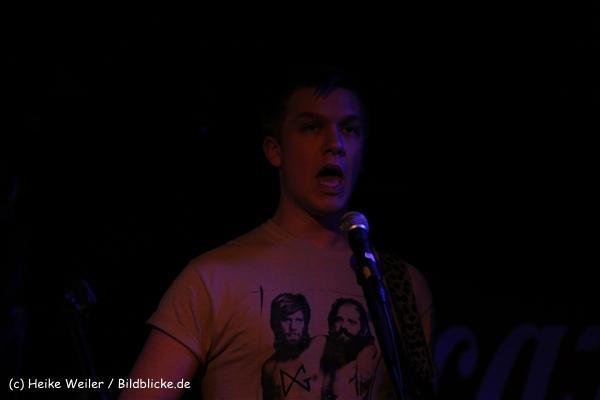 The Kabeedies-Bremen281010-IMG_0364