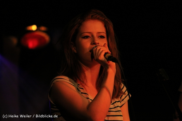 The Kabeedies-Bremen281010-IMG_0391