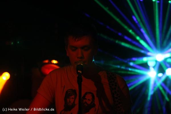 The Kabeedies-Bremen281010-IMG_0403