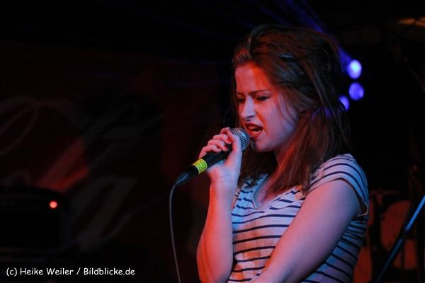 The Kabeedies-Bremen281010-IMG_0426