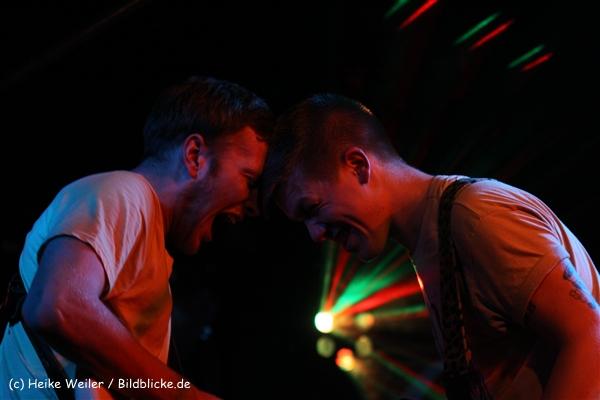 The Kabeedies-Bremen281010-IMG_0447