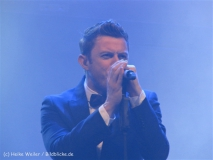 The_Overtones_Hamburg_CCH_010313_IMG_7380