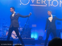 The_Overtones_Hamburg_CCH_010313_IMG_7391