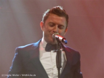 The_Overtones_Hamburg_CCH_010313_IMG_7394
