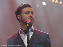 The_Overtones_Hamburg_CCH_010313_IMG_7395