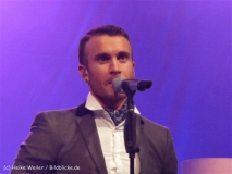 The_Overtones_Hamburg_CCH_010313_IMG_7406
