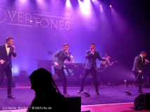 The_Overtones_Hamburg_CCH_010313_IMG_7411