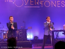 The_Overtones_Hamburg_CCH_010313_IMG_7413