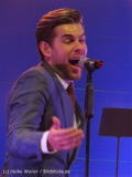 The_Overtones_Hamburg_CCH_010313_IMG_7419