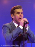 The_Overtones_Hamburg_CCH_010313_IMG_7428