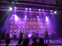 The_Overtones_Hamburg_CCH_010313_IMG_7433