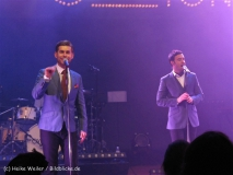 The_Overtones_Hamburg_CCH_010313_IMG_7441