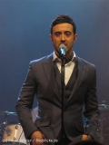 The_Overtones_Hamburg_CCH_010313_IMG_7450
