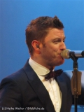 The_Overtones_Hamburg_CCH_010313_IMG_7454