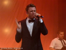 The_Overtones_Hamburg_CCH_010313_IMG_7463