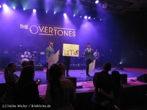 The_Overtones_Hamburg_CCH_010313_IMG_7484
