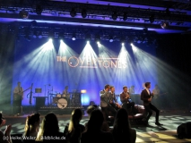 The_Overtones_Hamburg_CCH_010313_IMG_7506