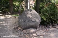 TierparkStroehen110909IMG_1084