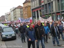 Verdi_Streik_Hannover_250314_IMG_4272
