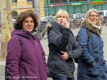 Verdi_Streik_Hannover_250314_IMG_4280