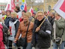 Verdi_Streik_Hannover_250314_IMG_4289