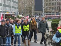 Verdi_Streik_Hannover_250314_IMG_4299