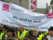 Verdi_Streik_Hannover_250314_IMG_4337