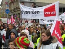 Verdi_Streik_Hannover_250314_IMG_4338