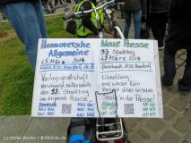 Verdi_Streik_Hannover_250314_IMG_4351