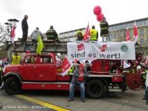 Verdi_Streik_Hannover_250314_IMG_4355