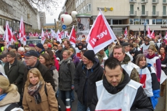 Verdi_Streik_Hannover_250314_IMG_4334
