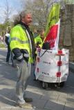 Streik_Hannover_260416_IMG_8488