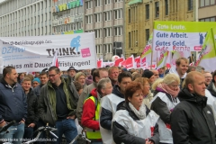 Streik_Hannover_260416_IMG_8499