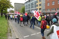 Streik_Hannover_260416_IMG_8531