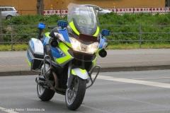 Streik_Hannover_260416_IMG_8541