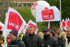 Streik_Hannover_260416_IMG_8543