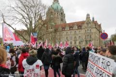 Streik_Hannover_260416_IMG_8556
