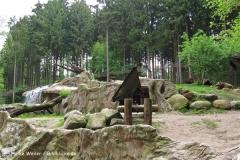 Wildpark-Lueneburg-230510-IMG_1379_0894