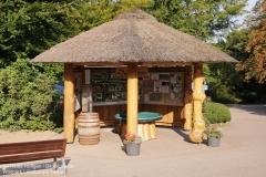 Wildpark_Lueneburger_Heide_050917_IMG_09501