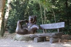 Wildpark_Lueneburger_Heide_270916_IMG_0852