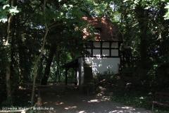 Zoo Aschersleben 030710-IMG_5847