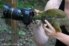 Zoo Aschersleben 030710-IMG_5962