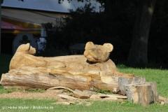 Zoo_Frankfurt_010812_IMG_1527