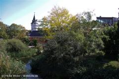 Zoo-Halle-190909-IMG_4634