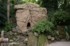 Zoo_Hannover_010917_IMG_8734
