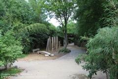 Zoo Hannover_240818_IMG_7424_1096
