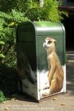 Zoo Hannover_240818_IMG_7557_1104